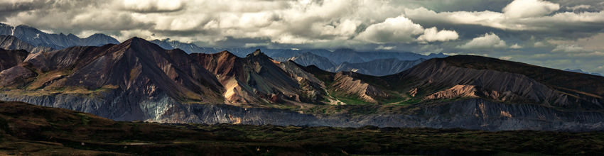 the-alaskan-landscape.jpg