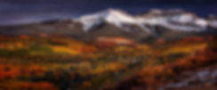 The-Great-Autumn-Display.jpg