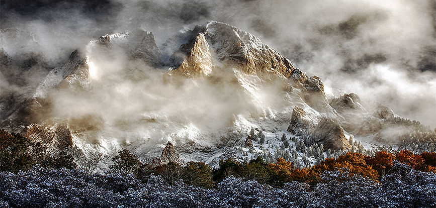 winter's-veil.jpg
