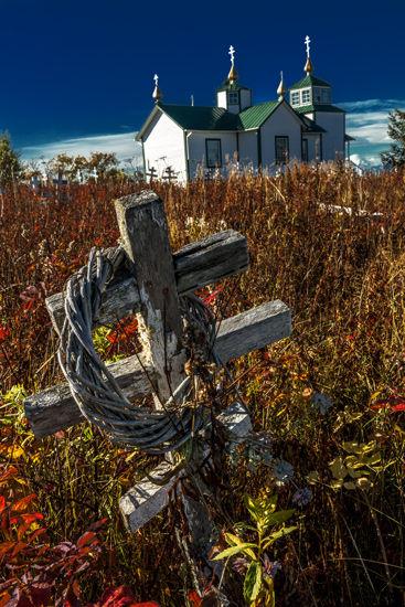 russian-church.jpg