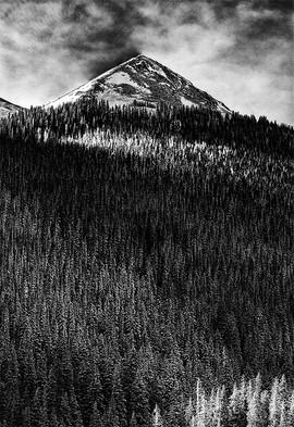 Soul Peak