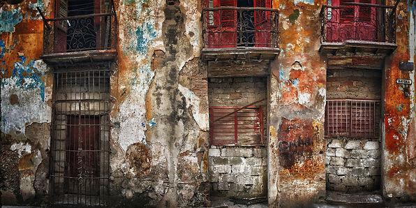 55 Calle Bayona.jpg