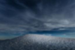 Light on a Dune.jpg