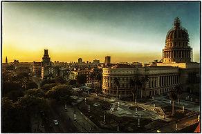 Sunset-Over-Havana.jpg