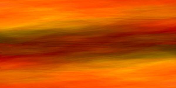 Fire-Flow