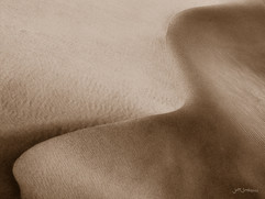 Sand Designs