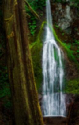 Marymere-Falls.jpg