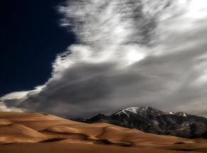 dunes-sky.jpg