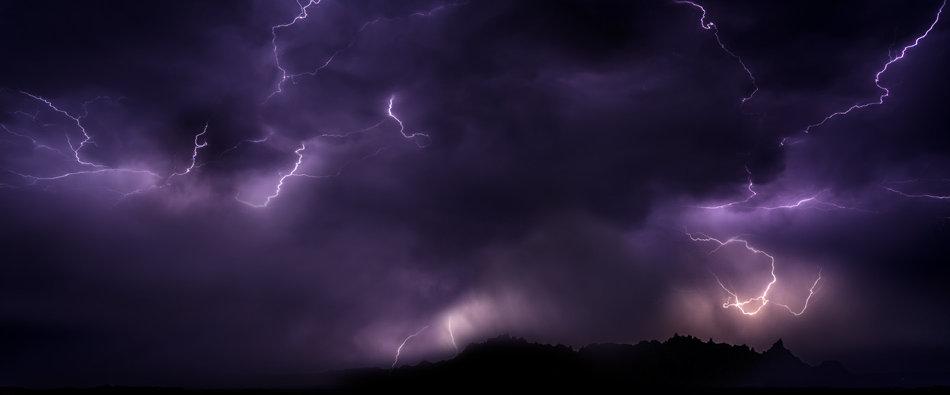 Explosion-in-the-Night-Sky.jpg