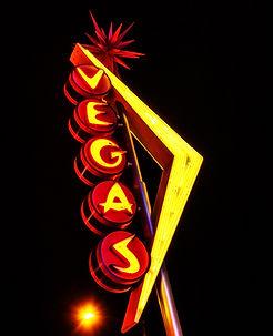 Its-Vegas-Baby.jpg