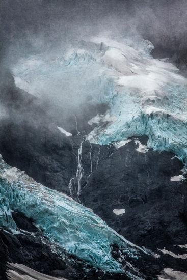 portage-glacier.jpg