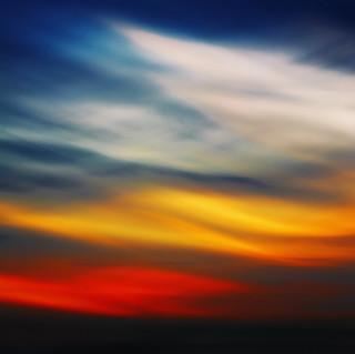 Late-Evening-Glow.jpg