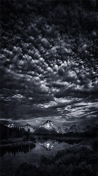 Mt-Moran-Early-Morning.jpg