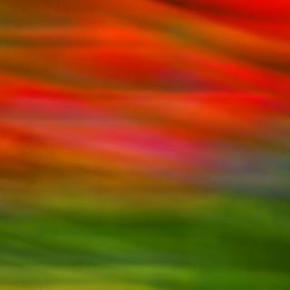 Waves-of-Color.jpg