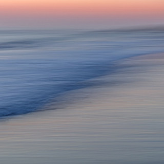 Low-Tide-at-Sunset.jpg