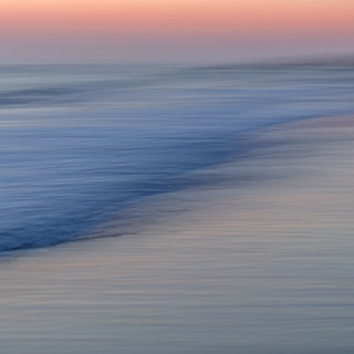 Low-Tide-at-Sunset.jpg