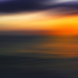 Sherryl's-Sunset.jpg