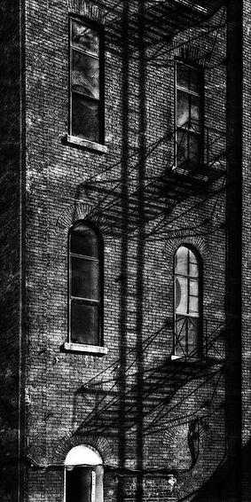 Windows-n-Shadows.jpg