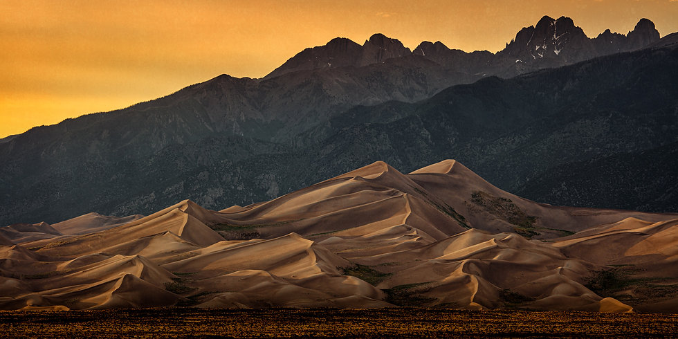 Great-Golden-Dunes.jpg