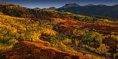 Gorgeous Colorado Country