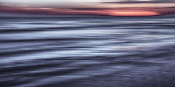 """""""Sunset Symphony"""""""