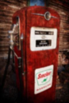 gas-pump-blues.jpg