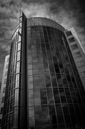 Navigator Building