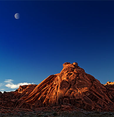 In-The-Valley-of-Fire.jpg