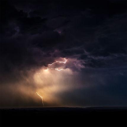 The Wrath of Thor.jpg