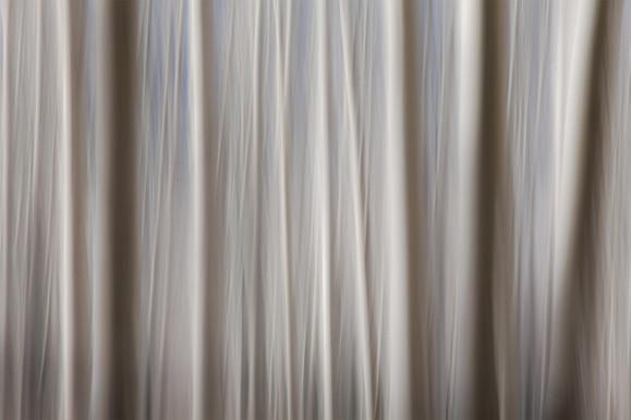 Aspen Abstract #23