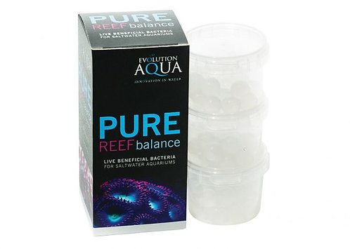 Evolution Aqua - Pure Reef Balance