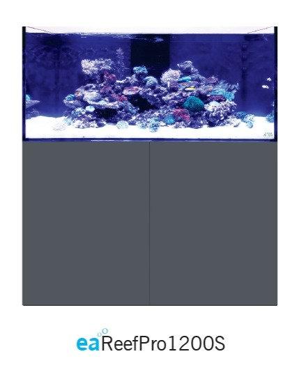 EA Reef Pro 1200S