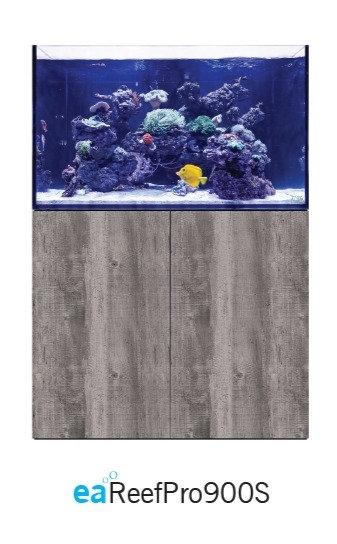 EA Reef Pro 900S