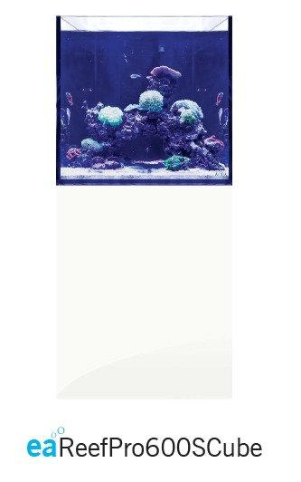 EA Reef Pro 600s Cube
