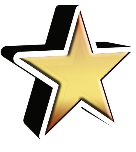 logo 1 etoile
