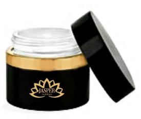 JN Blends Skin Lightening Cream