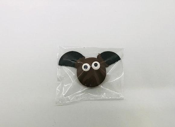 Oreo bat