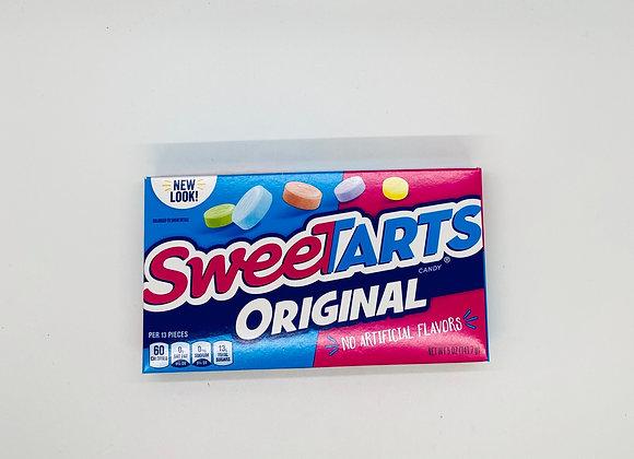 Original sweetarts
