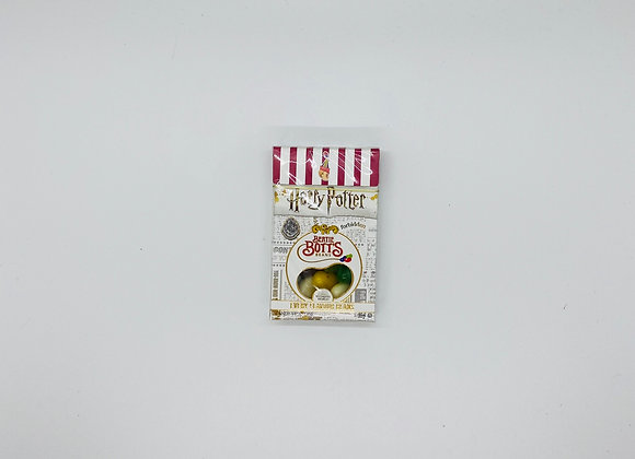 Jelly Belly Bertie Botts Harry Potter