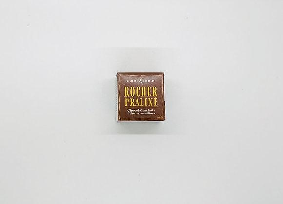 Rocher Praliné