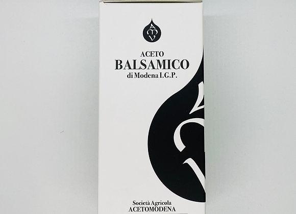 Balsamique de Modène