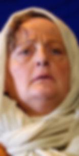 Michèle Even (2).jpg