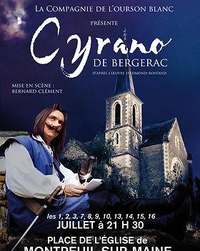 Affiche_définitive_Cyrano_1.jpg