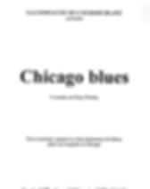 Affiche - Chicago blues.png
