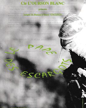 Affiche - Le Pape des escargots.png