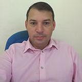 Carlos Bergson Nacimento Pereira.jpg