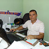 Claudomir Farias.jpg
