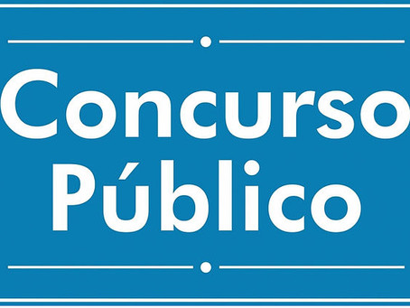 Última Semana de Inscrições Para o Concurso Público da Prefeitura de Marechal Thaumaturgo