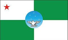 Bandeira Marechal.jpg