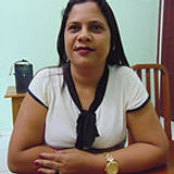 Francisca Cruz.jpg